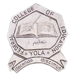 Federal College of Education, Yola